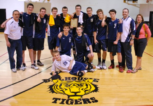 tigers-volleyball