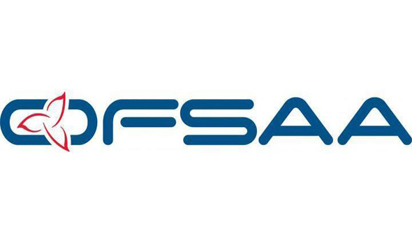 OFSAA FIELD HOCKEY- SEEDS AND TOURNAMENT SCHEDULE ANNOUNCED