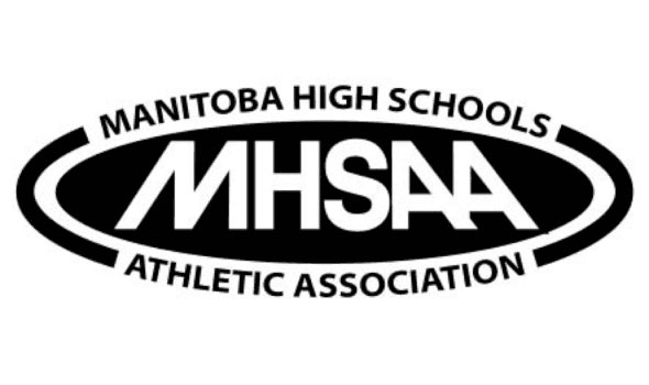 MHSAA Athletes of the Week - January and Februray 11 ,2014