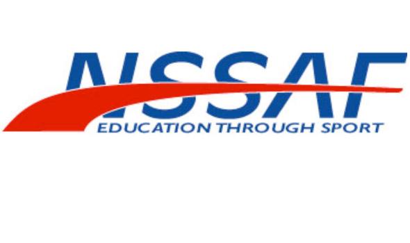 2014 NSSAF Badminton Provincials