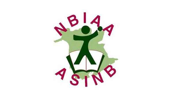 NBIAA Press Release-Sportsmanship Banquet Awards
