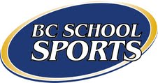 2016 BCSS Swimming Championship