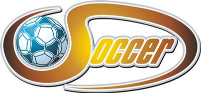 http://www.nbiaa-asinb.org/soccer/senior-championships