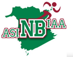 NBIAA-ASINB