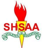 SHSAA Decemeber Newsletter