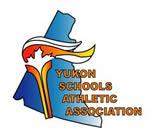 YSAA 2016 Volleyball Championships