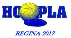 SHSAA 2017 Basketball Championships