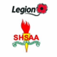 This image has an empty alt attribute; its file name is shsaa_legion_2_thumb-bigger.jpg