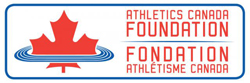 Athletics Canada Scholarships