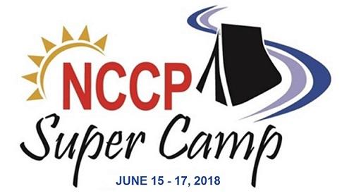 NCCP Super Camp