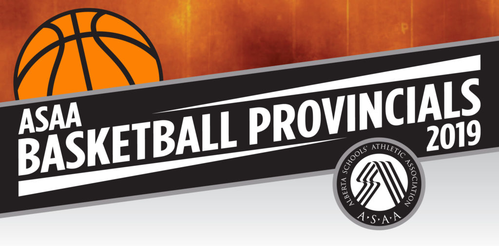 This image has an empty alt attribute; its file name is asaa-2019-bb-flyer_provincial_apparel_4a_basketball_2019-1024x506.jpg