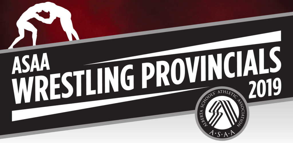 This image has an empty alt attribute; its file name is asaa-2019-wrestling-p1-flyer_provincial_apparel_wrestling_2019-1024x501.jpg