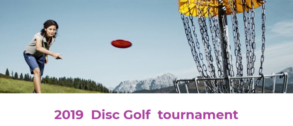 This image has an empty alt attribute; its file name is ysaa-2019-20-disc-golf-1024x442.jpg