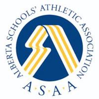 ASAA-logo