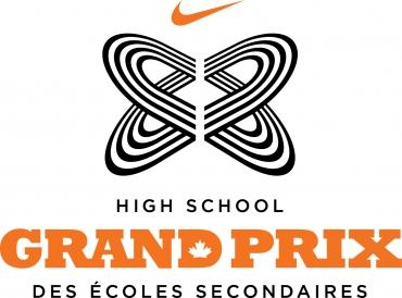 HSGP-logo