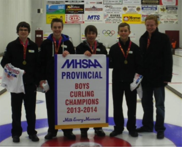 boys-curling-champs