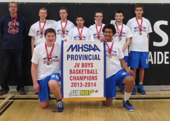 jv-boys-basketball
