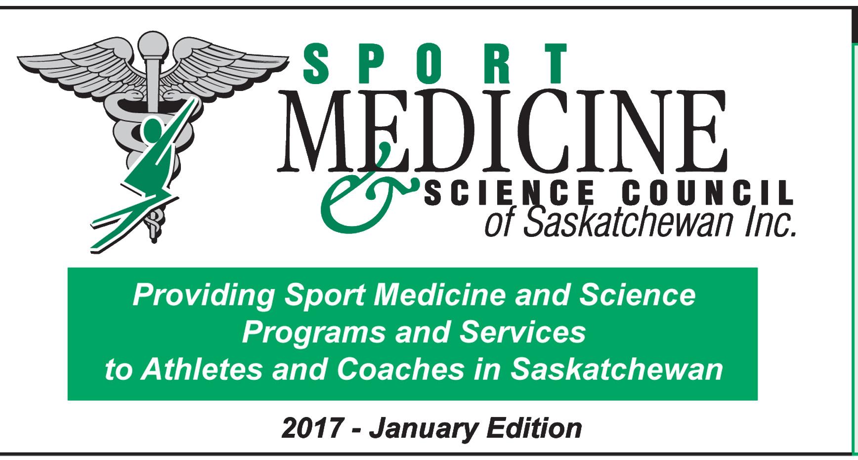 Sport_Medicine_NewsletterJan_2017-1