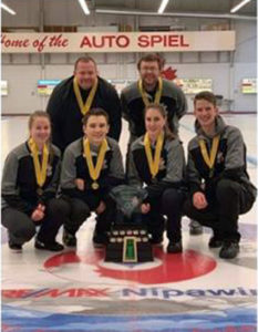 This image has an empty alt attribute; its file name is shsaa-2019-curling-mixed-57198764_855190531483922_5784652019440549888_n-233x300.jpg