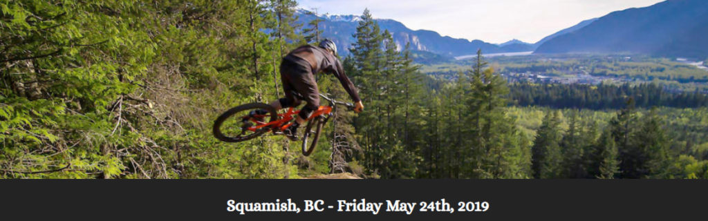 This image has an empty alt attribute; its file name is bcss-2019-mountain-bike-1024x320.jpg