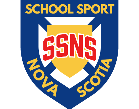 School Sport Nova Scotia