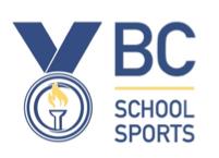 BCSS New Logo